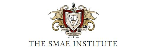 The SMAE institute Logo