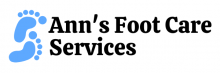 Ann's Foot Care Services